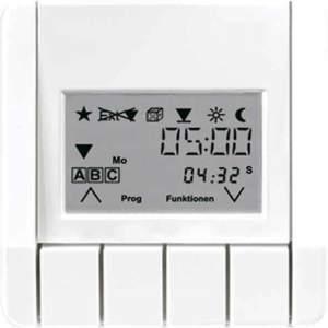 8902010-039 82 Detail Сетевой RFID-считыватель S82