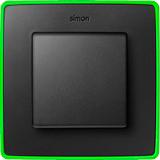 8902012-039 82 Detail Кнопочный выключатель S82