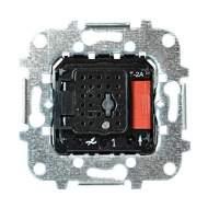 8160.1 (8160_1) NIE Tacto Мех Светорегулятор псевдосенсорный для л/н и гал.ламп с обмот.трансф.450W/400VA