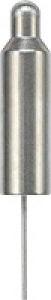 R75 Мех Сопротивление 75 ом (терминатор)