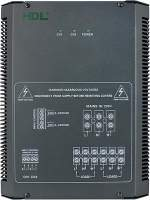 SB-WL-B0210 Усилитель диммерного канала, 2 канала, 10А, 0-10VDC, 0-220VAC вход