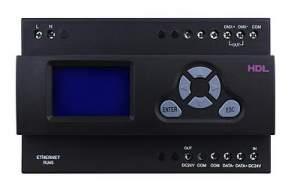 SB-DN-Recorder DMX Show Recorder