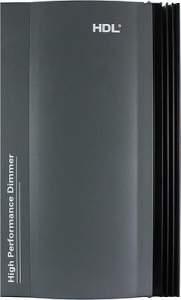 SB-WL-D0610 Диммер 6-канальный, 10А на канал