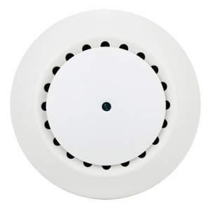 SB-CMS-LA Мультифункциональный сенсор качества воздуха THA