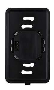 HDL-MPPI(K).48 Шинный соединитель, австралийский/US стандарт (только для панелей HDL-MP2K.48, HDL-MP4K.48 и HDL-MP8K.48)