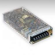 SB-ZA-PS24D Блок питания для Z-Audio, 1000mA