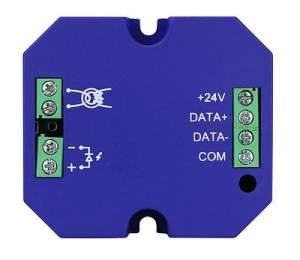 SB-IR-EM ИК трансмиттер с сенсором включения прибора (в комплекте с эмиттером)