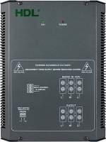 SB-WL-B0120 Усилитель диммерного канала, 1 канал, 20А, 0-10VDC, 0-220VAC вход