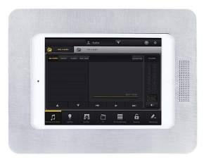 HDL IPAD Dock Крепление для iPad