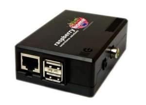 rh.onlinecontroller.sbus Raspberry Home - Онлайн Контроллер - Buspro