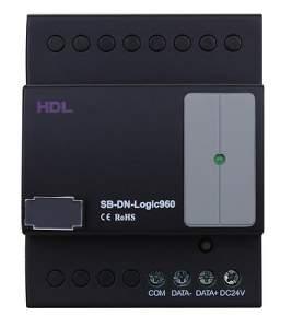 SB-DN-Logic960 Логический контроллер