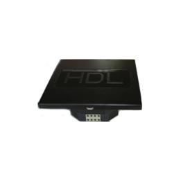 HDL Protection Plate Защитная панель для новых DLP, клавишных и сенсорных выключателей
