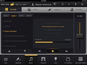 HDL iLife Device License ПО управления HDL iLife для установки на IOS и Andriod на одно устройство