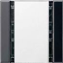 A41FSW A 500/ A creation/ A plus Черный Пульт управления настенный плоский, 1 канал