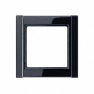 A581SW А 500 Черный Рамка 1-я