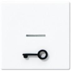 A590T1KOWW А 500Бел Клавиша 1-я с символом ДВЕРЬ и линзой