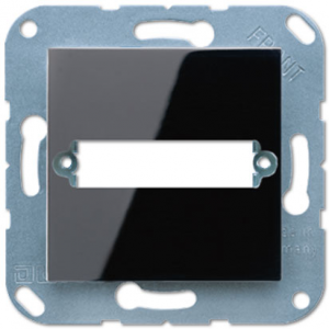 A594-125SW А 500 Черный Вывод HDIM