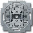 1511-0-0062 (2061 U) BJE Мех светового сигнализатора