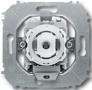 1022-0-0615 (2001/6 UKGL-101) BJE Impuls Мех Переключателя контрольного кнопочного
