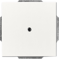 1710-0-3873(1742-884) BJE Solo/Future Белый бархат Заглушка