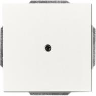 1710-0-3878(1749-884) BJE Solo/Future Белый бархат Вывод кабеля (с суппортом)