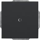 1710-0-3895(1742-885) BJE Solo/Future Черный бархат Заглушка