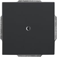1710-0-3900(1749-885) BJE Solo/Future Черный бархат Вывод кабеля (с суппортом)