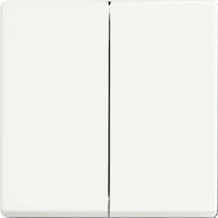 1751-0-3024(1785-884) BJE Solo/Future Белый бархат Клавиша 2-ая