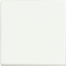1751-0-3089 (1751-0-3027) BJE Solo/Future Белый бархат Клавиша 1-ая