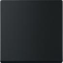 1751-0-3094 (1751-0-3041) BJE Solo/Future Черный бархат Клавиша 1-ая