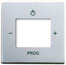 8200-0-0052 BJE Solo/Future Серебристо-алюминиевый Центральная плата для цифрового радио 8215 U