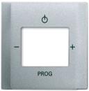 8200-0-0064 BJE Impuls Серебро Центральная плата для цифрового радио 8215 U