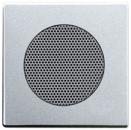 8200-0-0080 BJE Solo/Future Серебристо-алюминиевый Центральная плата для громкоговорителя 8223 U