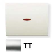 8401.3 TT (8401_3 TT) NIE Olas Титан Клавиша 1-я с/п