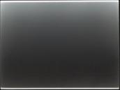 8401 AP NIE Olas Перламутровый металлик Клавиша 1-я