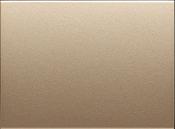 8401 AR NIE Olas Песочный Клавиша 1-я