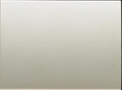 8401.3 BL (8401_3 BL) NIE Olas Белый жасмин Клавиша 1-я с/п