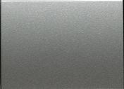 8401 GA NIE Olas Серый гранит Клавиша 1-я