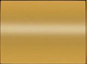 8401 OR NIE Olas Золото Клавиша 1-я