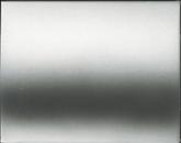 8401 TT (8401 TT) NIE Olas Титан Клавиша 1-я