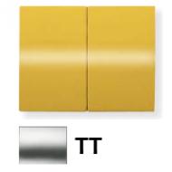 8411 TT NIE Olas Титан Клавиша 2-ая