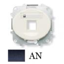 5518.1 AN (5518_1 AN) NIE Tacto Антрацит Накладка для суппорта