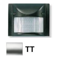 8441.1 NI (8441_1 NI) NIE Olas Титан Накладка датчика движения Комфорт 180, мультилинза