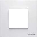 N2171.1 BL NIE Zenit Бел Рамка 1-я базовая 1 мод