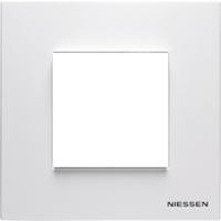 N2271.1 BL NIE Zenit Бел Рамка 1-я базовая 2 мод