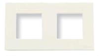 N2272.1 BL NIE Zenit Бел Рамка 2-я базовая 2+2 мод