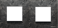 N2272 PZ NIE Zenit Сланец Рамка 2-я 2+2 мод