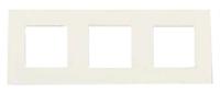 N2273.1 BL NIE Zenit Бел Рамка 3-я базовая 2+2+2 мод