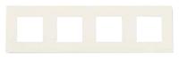N2274.1 BL NIE Zenit Бел Рамка 4-я базовая 2+2+2+2 мод