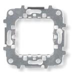 N2271.9 NIE Zenit Суппорт 2 мод без монтажных лапок